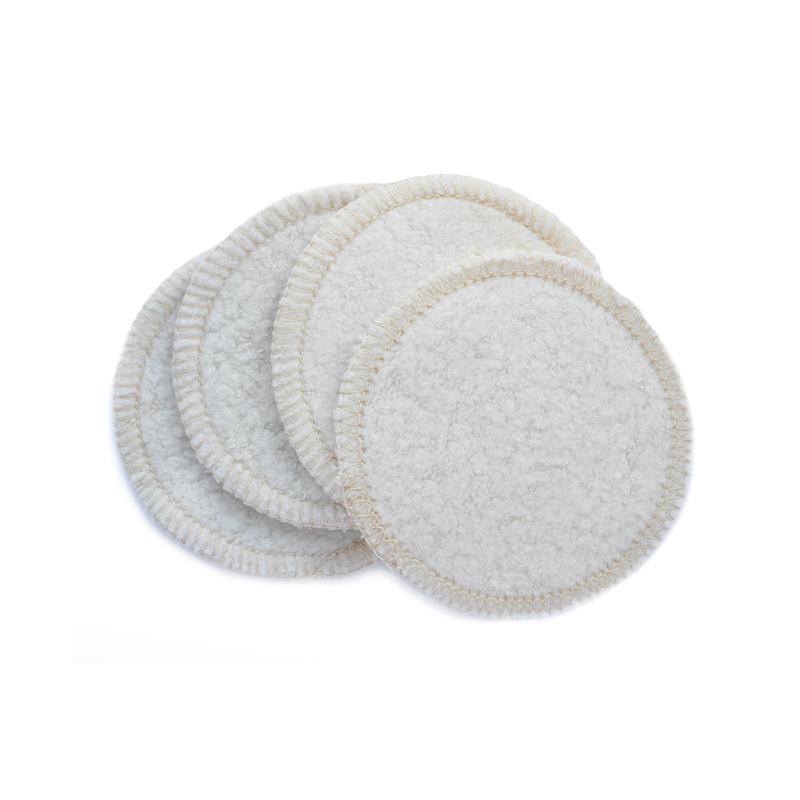 Reusable Cotton Rounds - RE:HEALTH