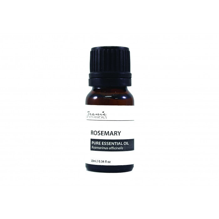Rosemary Essential Oil - RE:HEALTH