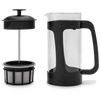 ESPRO Coffee French Press P3 - Dropshot Coffee
