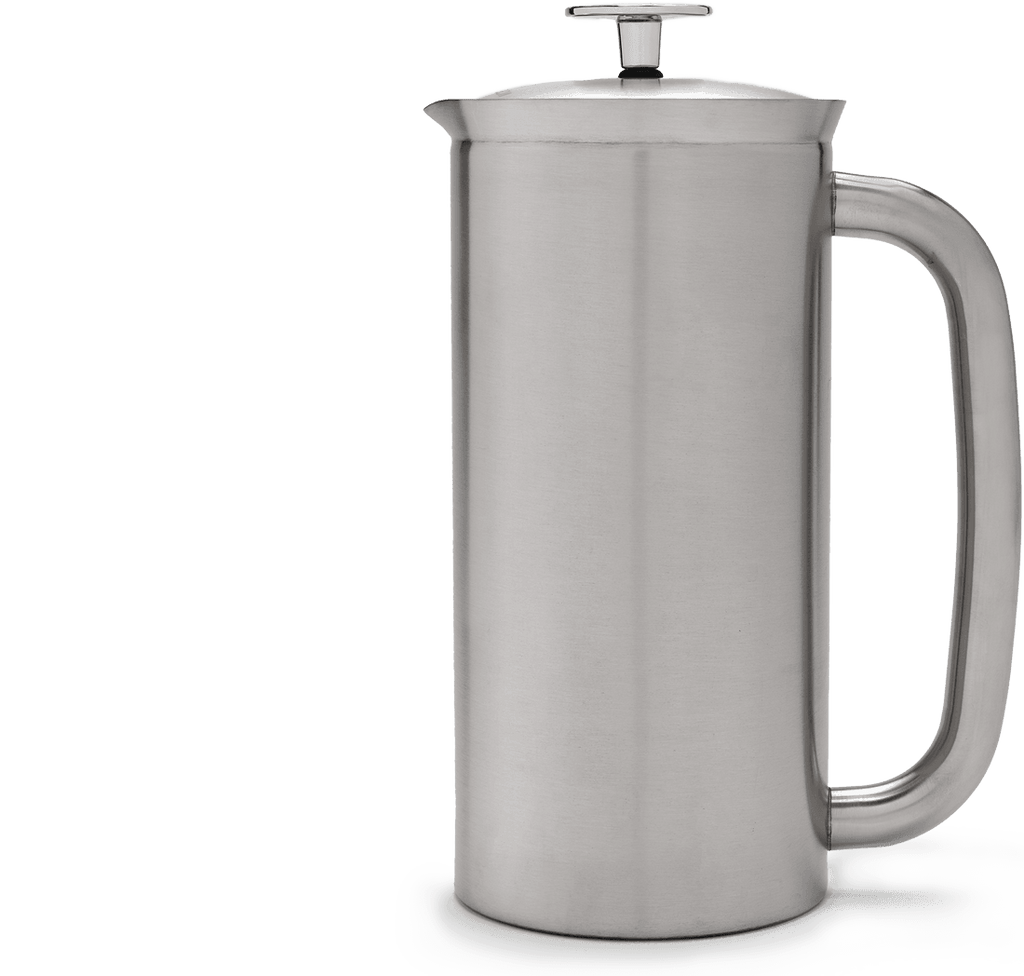 ESPRO Coffee French Press P7 - Dropshot Coffee