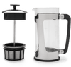 ESPRO Coffee French Press P5 - Dropshot Coffee