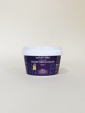 Koukakis Greek Yogurt