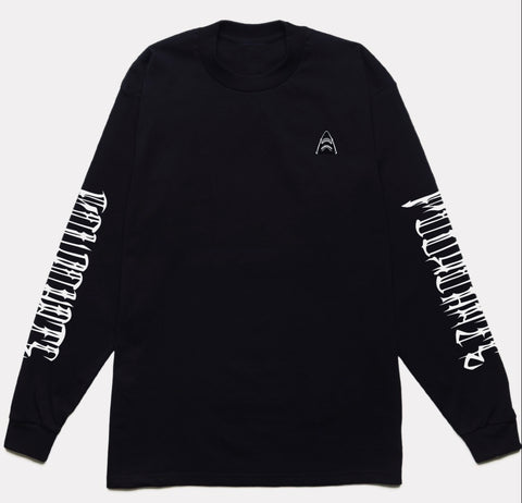 Olde Long Sleeve