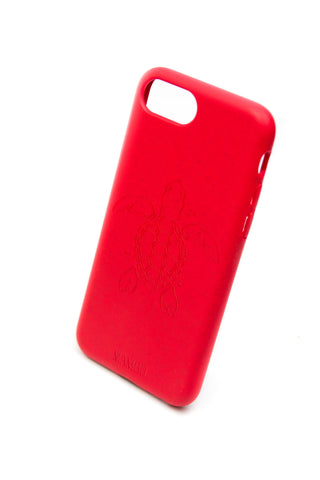 CASE iPhone 6/7/8 PLUS
