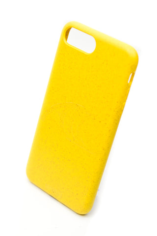 CASE iPhone 6/7/8