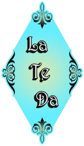 la te da boerne women's and girls' clothing and accessories, gifts, home decor, shop online or in store san antonio texas hill country boutique