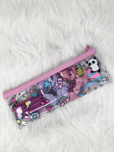 Load image into Gallery viewer, Magical Pencil Case Surprise Gift Set