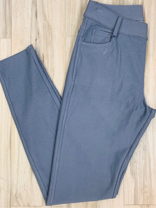 The 'Perfect' Jeggings - 3 Colors!