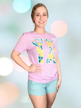 Load image into Gallery viewer, TX Lemons Tee