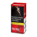 Pall Mall Red Dose groß