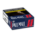 Pall Mall Red XL