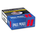 Pall Mall Red 5XL