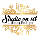 Studio On 1st