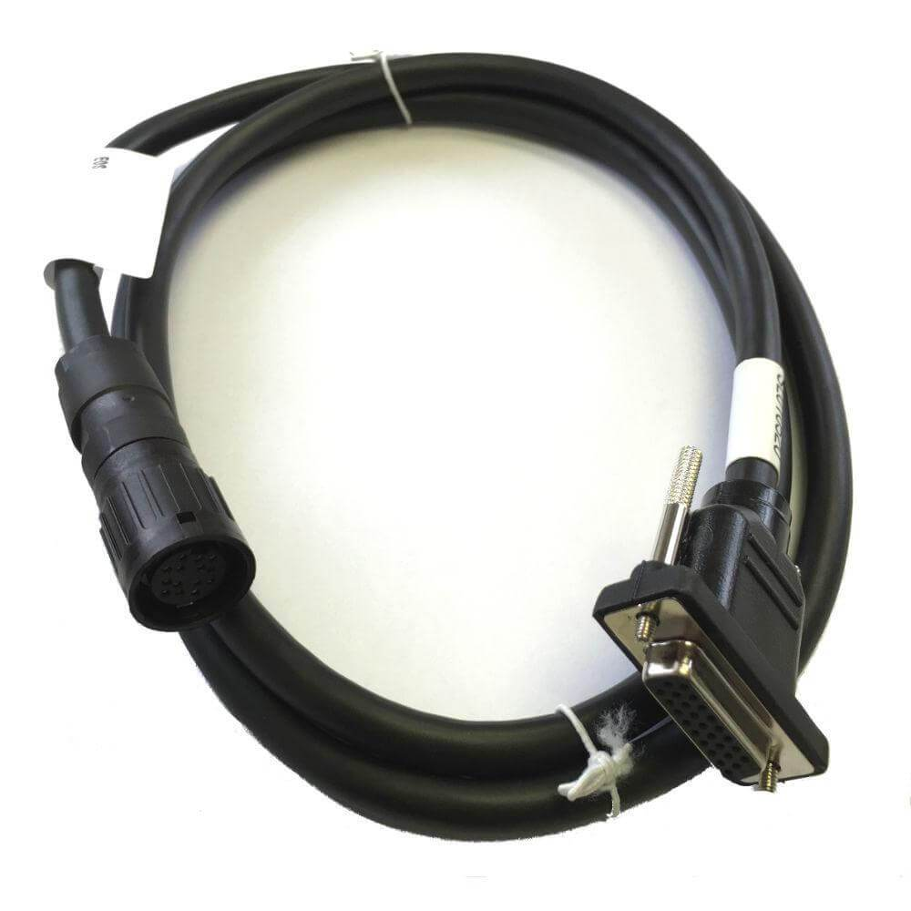MS520 Master Cable for MS6050 - ANSED Diagnostic Solutions LLC