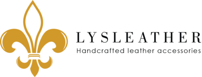 Lysleather
