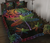 BEAUTIFUL MANDALA DRAGONFLY Bedding Set
