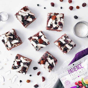 Recette-Carre-Fruits-fruits-seches-entiers-Explosions_saveurs_Recipe-Fruits-Square-whole-berries-Bursting-Blend