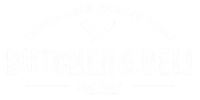 Trevor Mead Quality Meats