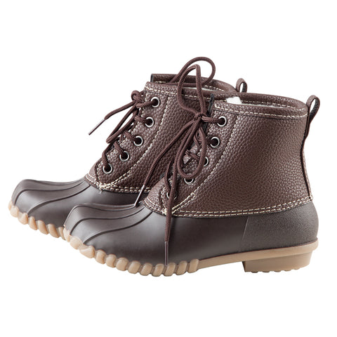 "PFIFF Kinder-Winterschuh ""Bootle Extra"""