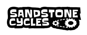 Sandstone Cycles, LLC Bicycle Sales and Services