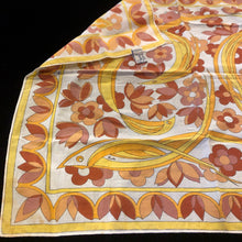 Load image into Gallery viewer, ORIGINAL 70s EMILIO PUCCI KERCHIEF