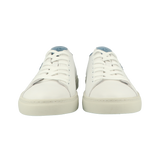 Prana College <br><small>White/Blue</small>