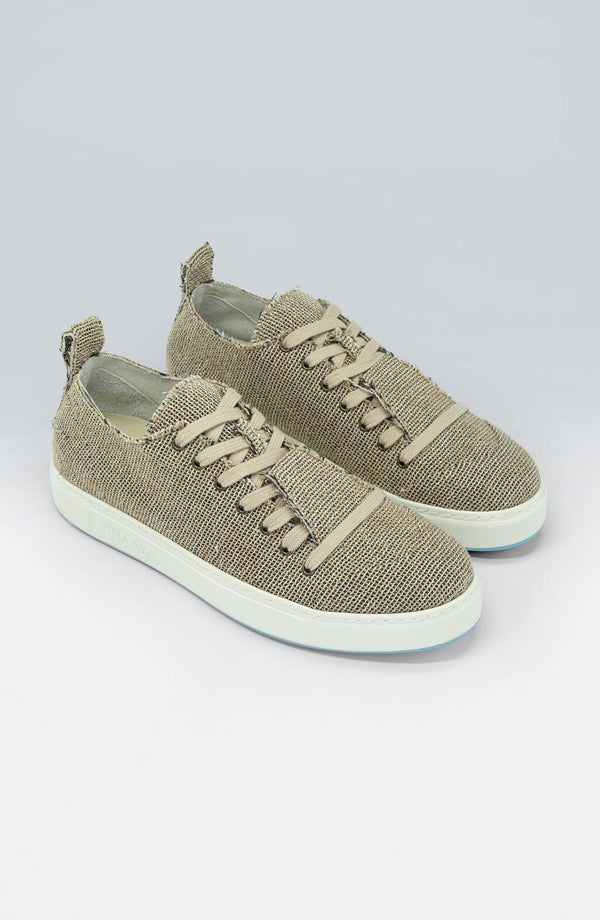 "Shakti Canvas ""Beige"""
