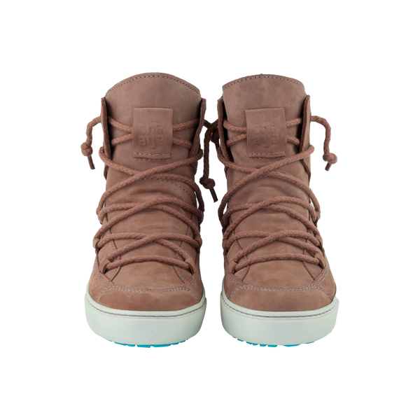 "Sporty Wash ""Altrose"" - Chaaya Shoes® Luxury Worldwide Brand"