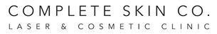 Complete Skin Co. Laser and Cosmetic Clinic