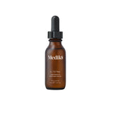 C-Tetra® Serum+30ml