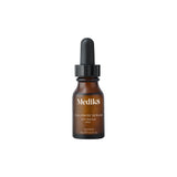 Calmwise Serum 15ml