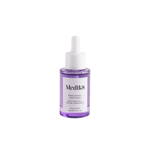 Bakuchiol Peptides™ 30ml
