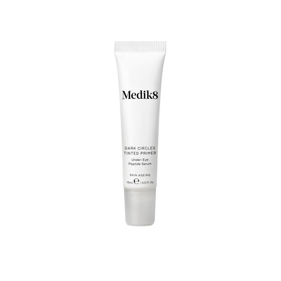 Dark Circles Tinted Primer 15ml