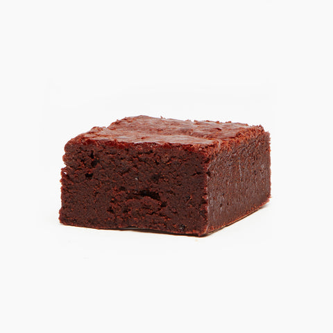Classic Fudge Brownie