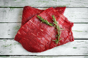 Prince Edward Island Flank Steak
