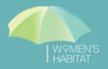 Charitable Donation to Women's Habitat of Etobicoke