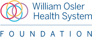 Charitable Donation to William Osler Health System Foundation