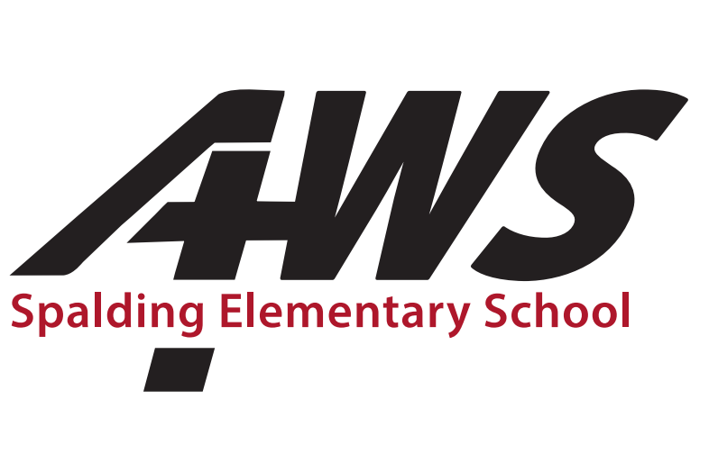 A.W Spalding Elementary School: 2018-19 Sessions