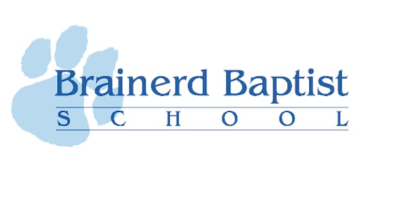 Brainerd Baptist School: Winter/Spring 2019 Semester Sessions