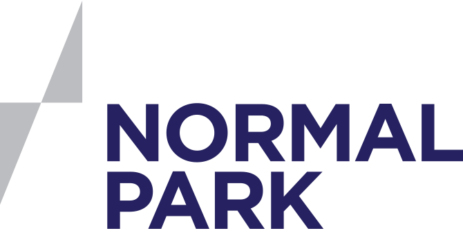 Normal Park LOWER:  Fall 2019 Semester Sessions (TUESDAYS)