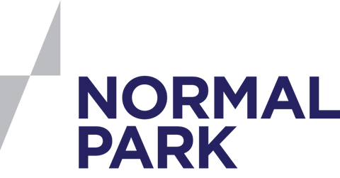 Normal Park LOWER:  Fall 2018 Semester Sessions (THURSDAYS)