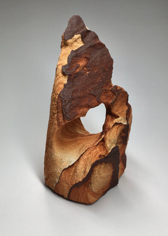 Picture Sandstone Sculpture