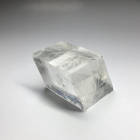 Iceland Spar (Optical Calcite)
