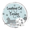 Laughing Cat Designs Etc
