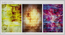 Load image into Gallery viewer, Creative Expressions Rice Paper A4 by Andy Skinner: Abstraction