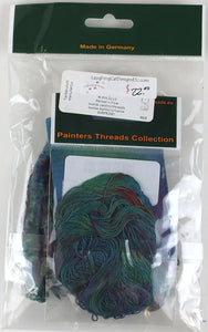 Painters Threads Collections - 'Chagall' Set 2