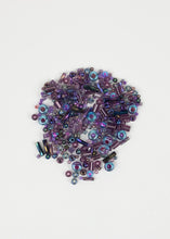 Load image into Gallery viewer, Bead Mix: Purples