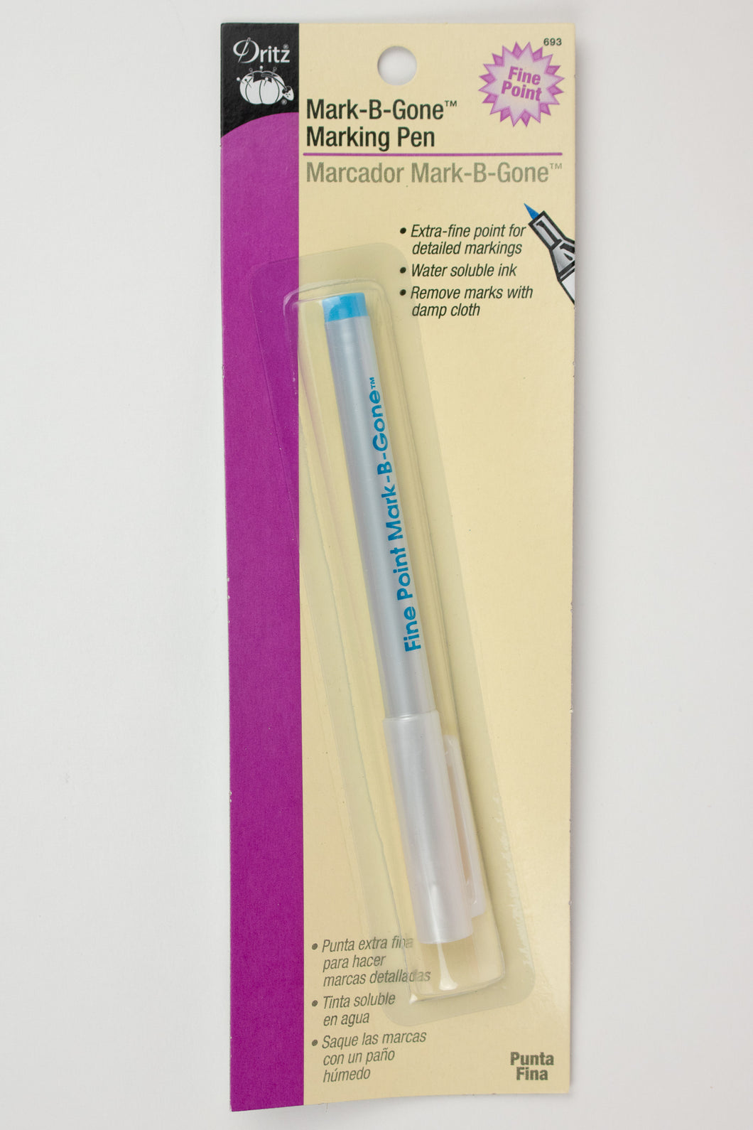 Mark-B-Gone Marking Pen