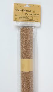 Cork Pkg Large Speckle