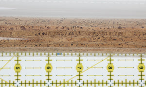Cork Pkg Small Stripe